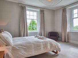 Arrowfield House - Lake District - 1079461 - thumbnail photo 19