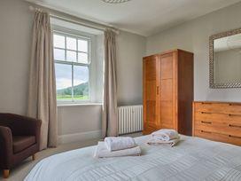 Arrowfield House - Lake District - 1079461 - thumbnail photo 20