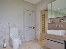Arrowfield House - Lake District - 1079461 - thumbnail photo 23