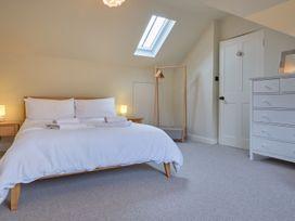Arrowfield House - Lake District - 1079461 - thumbnail photo 25