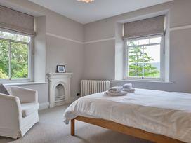 Arrowfield House - Lake District - 1079461 - thumbnail photo 26