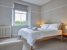 Arrowfield House - Lake District - 1079461 - thumbnail photo 27
