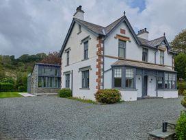 Arrowfield House - Lake District - 1079461 - thumbnail photo 29