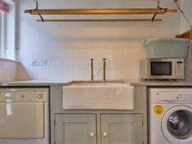 Arrowfield House - Lake District - 1079461 - thumbnail photo 30