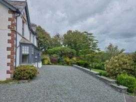 Arrowfield House - Lake District - 1079461 - thumbnail photo 31