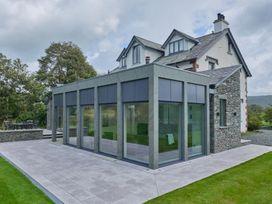 Arrowfield House - Lake District - 1079461 - thumbnail photo 32