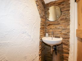 Kerslake Cottage - Cornwall - 1079486 - thumbnail photo 13