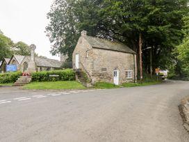 Kerslake Cottage - Cornwall - 1079486 - thumbnail photo 18