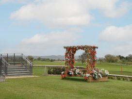 14 Fairways - Somerset & Wiltshire - 1079489 - thumbnail photo 32