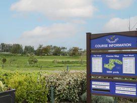 14 Fairways - Somerset & Wiltshire - 1079489 - thumbnail photo 41