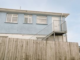Highfield House Studio - Cornwall - 1079491 - thumbnail photo 2