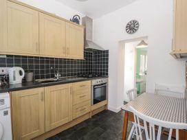 3 Lonsdale Terrace - Lake District - 1079499 - thumbnail photo 6