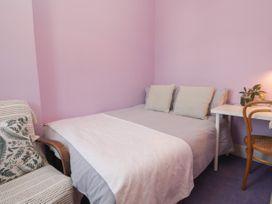 3 Lonsdale Terrace - Lake District - 1079499 - thumbnail photo 7