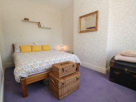 3 Lonsdale Terrace - Lake District - 1079499 - thumbnail photo 8