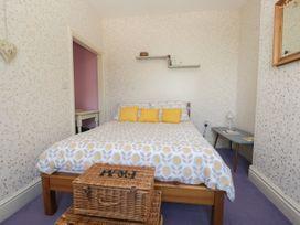3 Lonsdale Terrace - Lake District - 1079499 - thumbnail photo 9