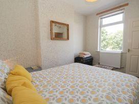 3 Lonsdale Terrace - Lake District - 1079499 - thumbnail photo 10