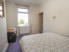 3 Lonsdale Terrace - Lake District - 1079499 - thumbnail photo 11