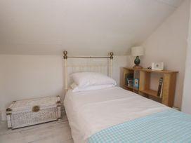 3 Lonsdale Terrace - Lake District - 1079499 - thumbnail photo 13
