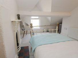 3 Lonsdale Terrace - Lake District - 1079499 - thumbnail photo 14