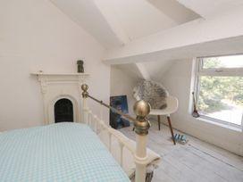 3 Lonsdale Terrace - Lake District - 1079499 - thumbnail photo 15