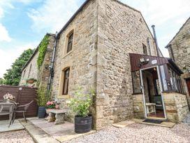 Sandholme Cottage - Yorkshire Dales - 1079527 - thumbnail photo 2