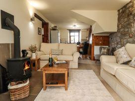 Sandholme Cottage - Yorkshire Dales - 1079527 - thumbnail photo 5