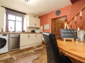Sandholme Cottage - Yorkshire Dales - 1079527 - thumbnail photo 10