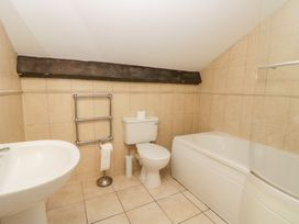 7a Belvoir Terrace - North Yorkshire (incl. Whitby) - 1079564 - thumbnail photo 15