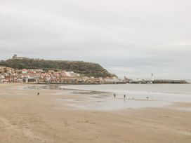 7a Belvoir Terrace - North Yorkshire (incl. Whitby) - 1079564 - thumbnail photo 26