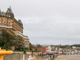 7a Belvoir Terrace - North Yorkshire (incl. Whitby) - 1079564 - thumbnail photo 27