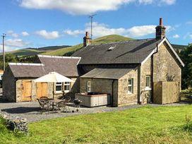Netherraw - Scottish Lowlands - 1079570 - thumbnail photo 1