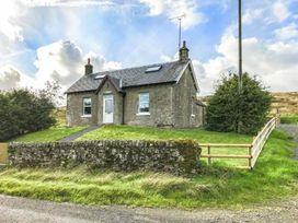 Netherraw - Scottish Lowlands - 1079570 - thumbnail photo 2