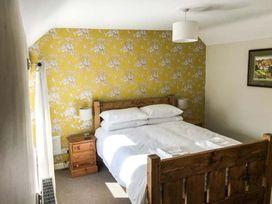 Netherraw - Scottish Lowlands - 1079570 - thumbnail photo 8