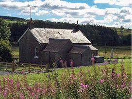 Netherraw - Scottish Lowlands - 1079570 - thumbnail photo 13