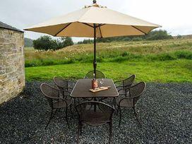 Netherraw - Scottish Lowlands - 1079570 - thumbnail photo 14