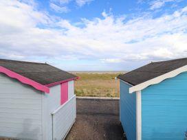 Marina's Cottage - Suffolk & Essex - 1079578 - thumbnail photo 22