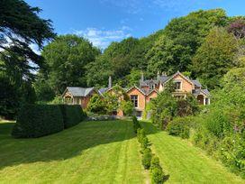 Eller How House - Lake District - 1079595 - thumbnail photo 1