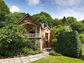 Eller How House - Lake District - 1079595 - thumbnail photo 2