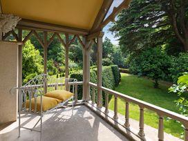 Eller How House - Lake District - 1079595 - thumbnail photo 3