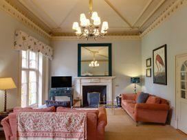 Eller How House - Lake District - 1079595 - thumbnail photo 5