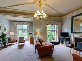 Eller How House - Lake District - 1079595 - thumbnail photo 6