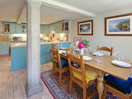 Eller How House - Lake District - 1079595 - thumbnail photo 7
