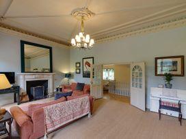Eller How House - Lake District - 1079595 - thumbnail photo 8