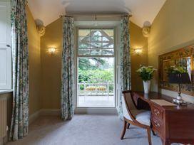 Eller How House - Lake District - 1079595 - thumbnail photo 9