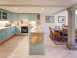 Eller How House - Lake District - 1079595 - thumbnail photo 10
