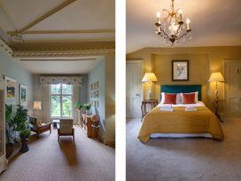 Eller How House - Lake District - 1079595 - thumbnail photo 12