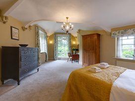 Eller How House - Lake District - 1079595 - thumbnail photo 13