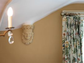 Eller How House - Lake District - 1079595 - thumbnail photo 14