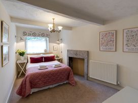 Eller How House - Lake District - 1079595 - thumbnail photo 16