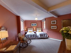 Eller How House - Lake District - 1079595 - thumbnail photo 17